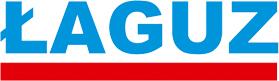 Oferta - LAGUZ Sp. z o.o. Polski producent trzonków drewnianych, szczotek i grabek plastikowych